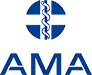 Logo for Australian Medical Association